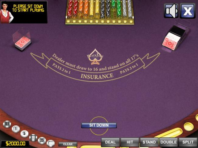 Hard rock seminole poker