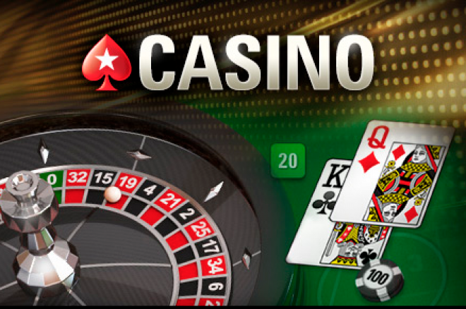 Why Choosing The Online Casino Games Is Best From The Trusted
